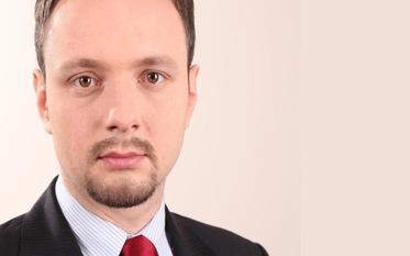 Maciej Dutkiewicz