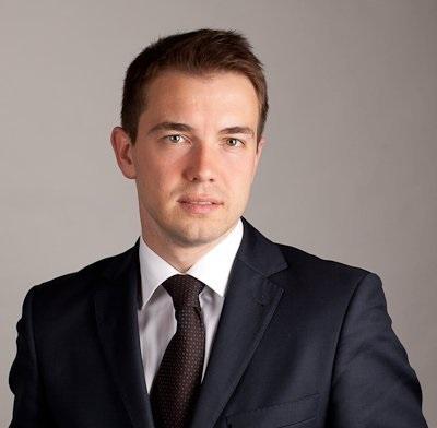 Michał Grodzki+