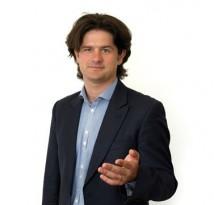 Paweł Mikusek