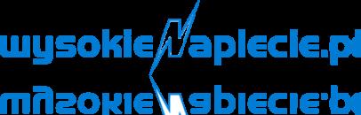 logo_wysokienapiecie.pl