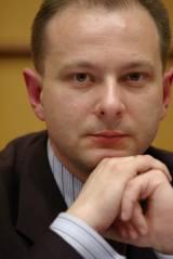 Michał Szubski