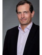 Christian Schreyer