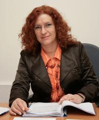 Halina Pupacz