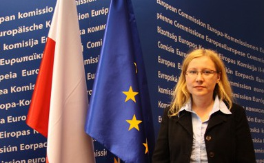Natalia Szczucka