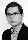 Piotr Stępiński