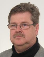 Gregor von Kampen-Banisch