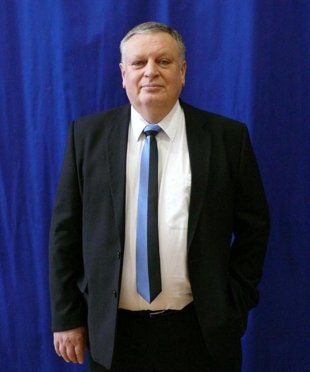 Marek Łatas