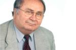 Mirosław Duda