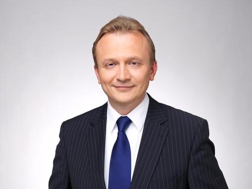 Piotr Serafin
