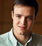 Piotr Szlagowski