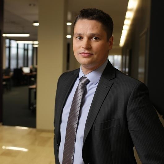 Grzegorz Kulik