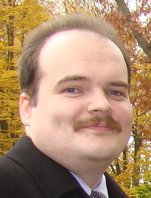 Maciej Zblewski