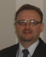 Adam Potrykus