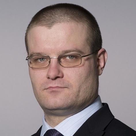 Juliusz Preś