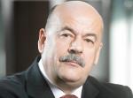 Mieczysław Borowski