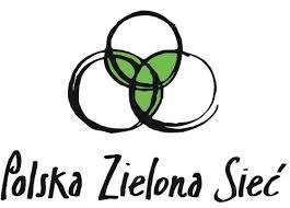 Polska Zielona Sieć