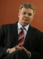Waldemar Łaski