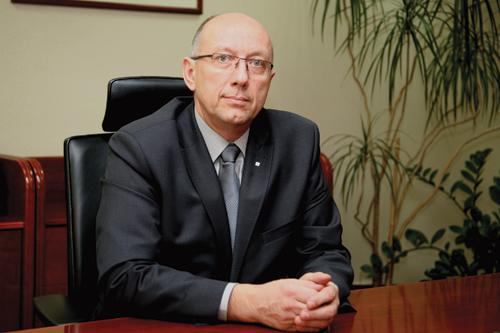 Zbigniew Bryja