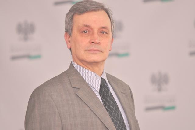 Zbigniew Kubacki 1