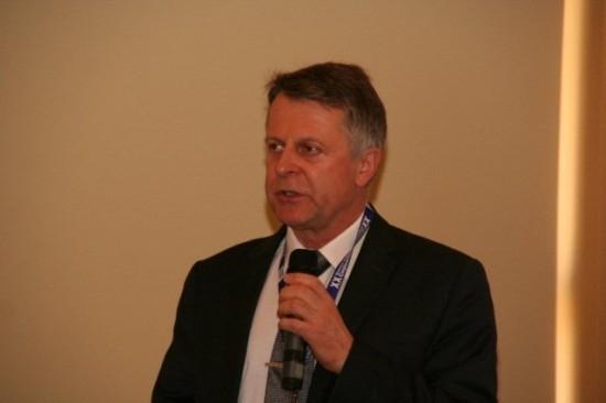 Andrzej Rubczyński