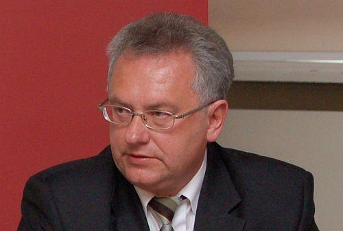 Jarosław Adwent