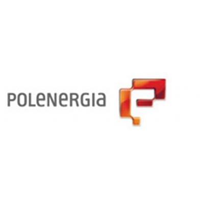 Polenergia