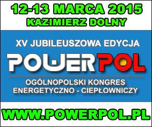 PowerPol