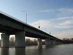 POL_Warszawa_Most_Lazienkowski