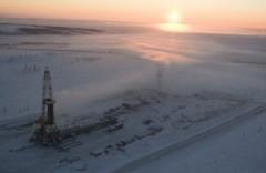 Vankorneft. Jeden z projektów Rosnieftu zagrożony przez sankcje