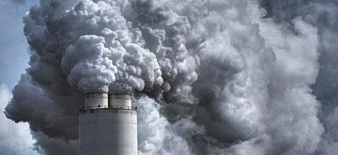elektrownia-weglowa-zagrozenia