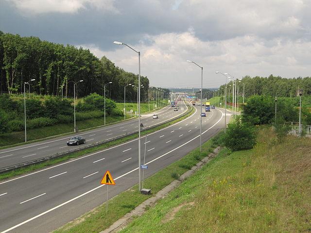 640px-Freeway_A4_(Poland)_2