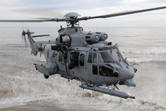 Caracal Airbus