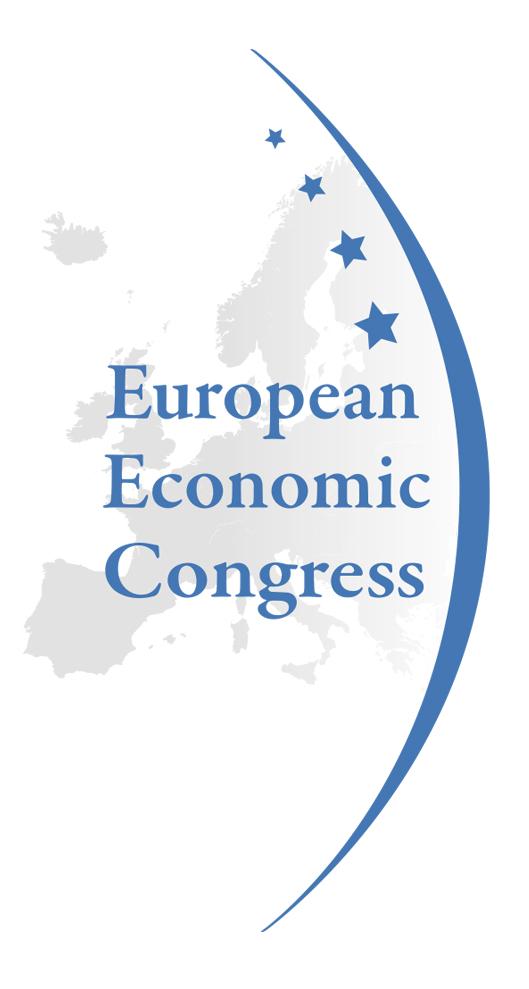 EEC nowe logo bez daty KOLOR bez flagi