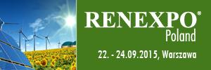 RENWA15-300×100-PL