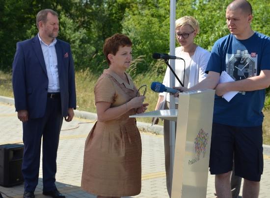 Źrodło: Urząd Marszałkowski Województwa Lubelskiego