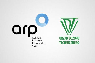 ARP-UDT_logo