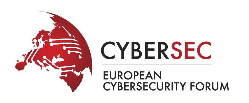 CYBERSEC Forum 2017 pod patronatem BiznesAlert.pl już za miesiąc