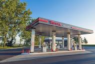 Stacja Total_Miroslawice 1