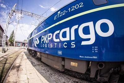 fot-pkp-cargo