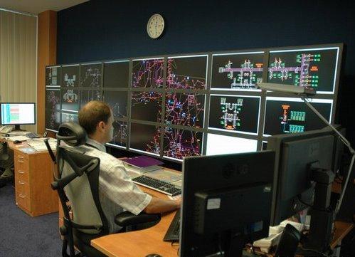 centralna-dyspozycja-mocy-energa-operator-7