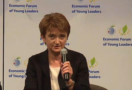 MMW_Forum_ekonomiczne1_dobre