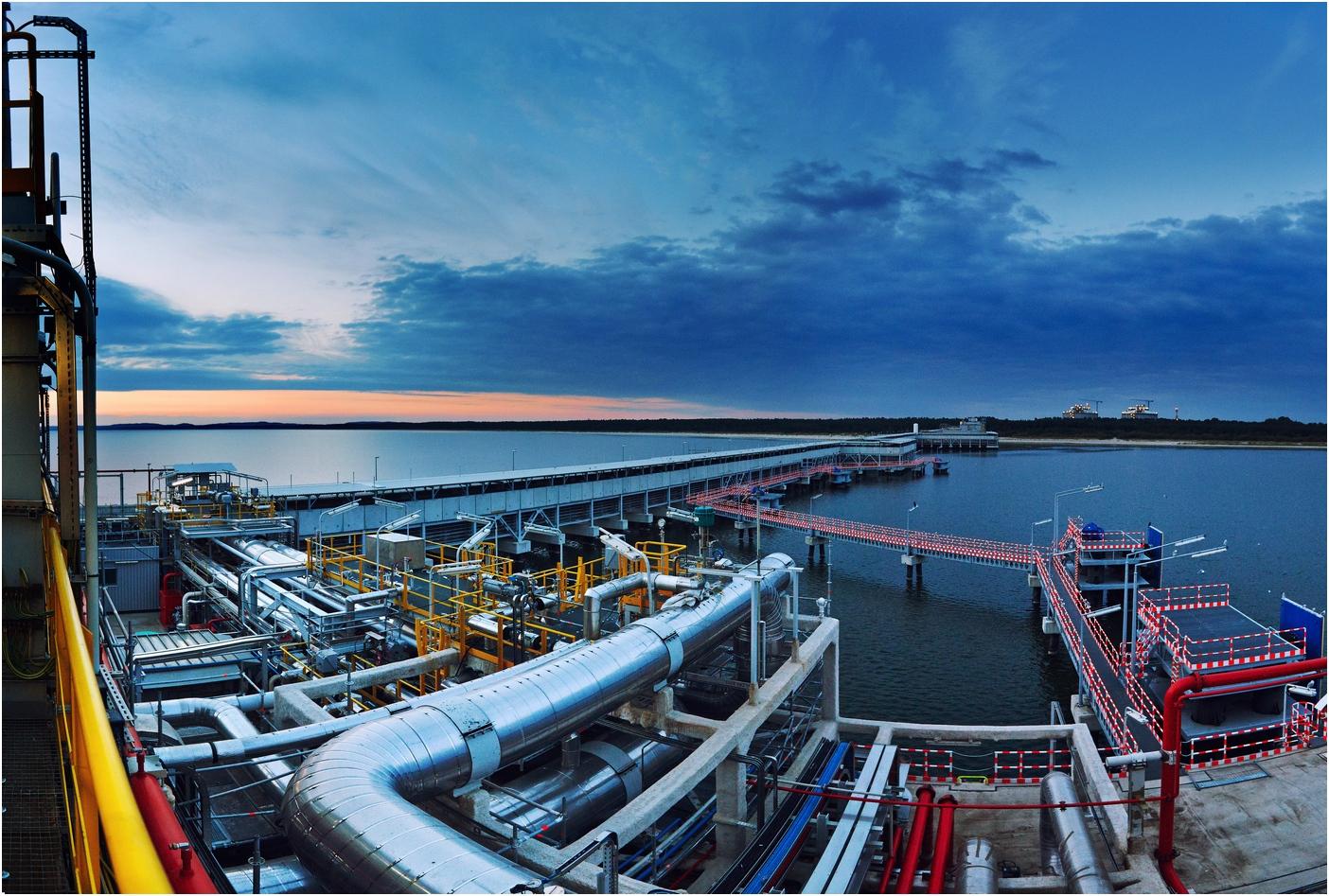 Terminal LNG w Świnoujściu_5