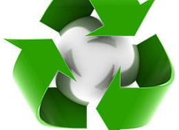 cluEv3mqbK9lVnmnqqjW,recykling