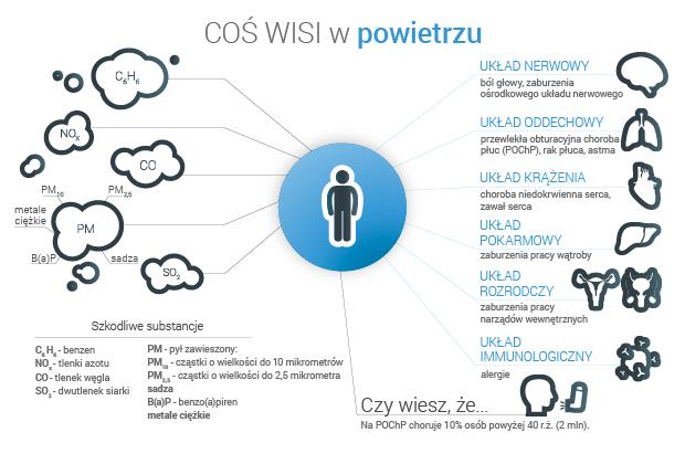 infografika-cos-wisi-w-powietrzu