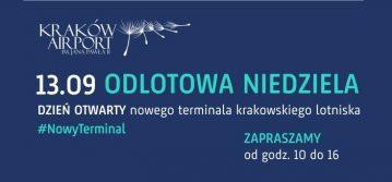odlotowa-niedziela-dzien-otwarty-nowego-terminalu_1441621376