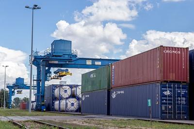 pkp-cargo-50