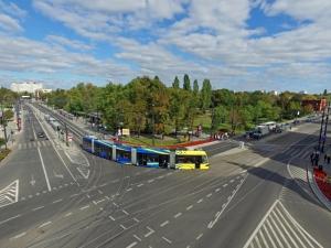Toruń Budimex