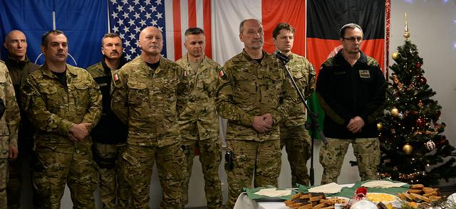 MacierewiczAfganistan