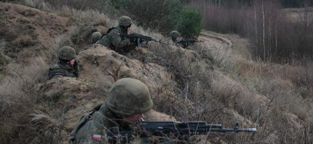 wojsko