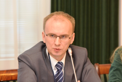 Domagalski